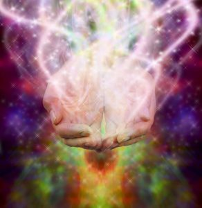 Does Reiki Distant Healing Work
